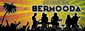 Bermooda-Lichtung-endofchapterone