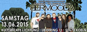 Bermooda-Lichtung-13062015