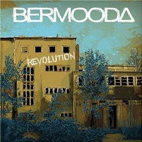 Bermooda-Revolutio-EP